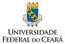 Logo Universidade Federal do Ceará